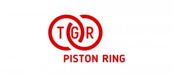 TGR Piston Ring